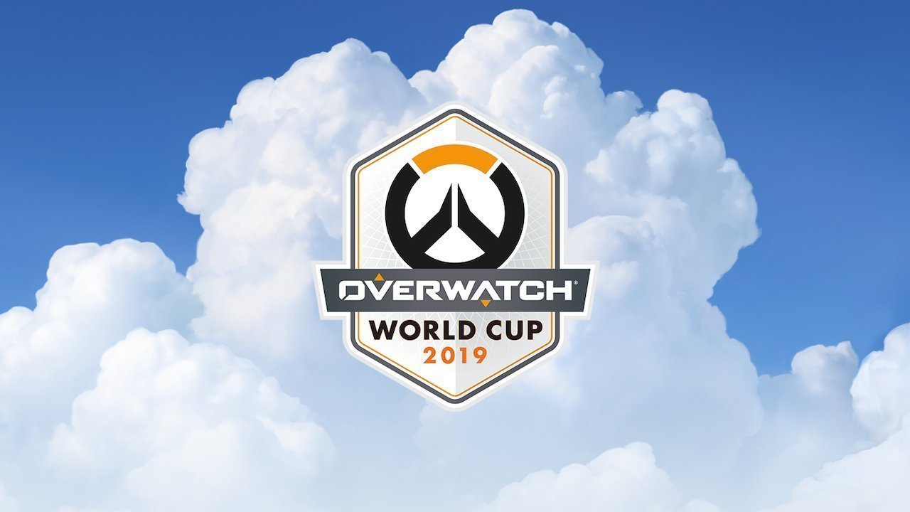 The Scrapyard: Overwatch League, Contenders, Showdowns and IEM