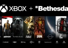 How the Microsoft / Bethesda deal fits its Game Pass ambitions perfectly