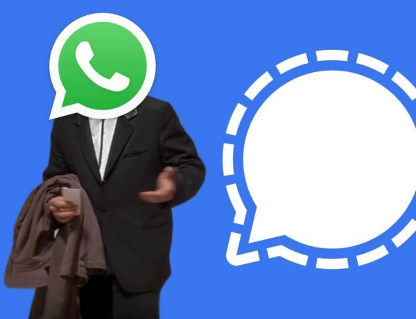 What's up? Millions flee WhatsApp amid updated terms